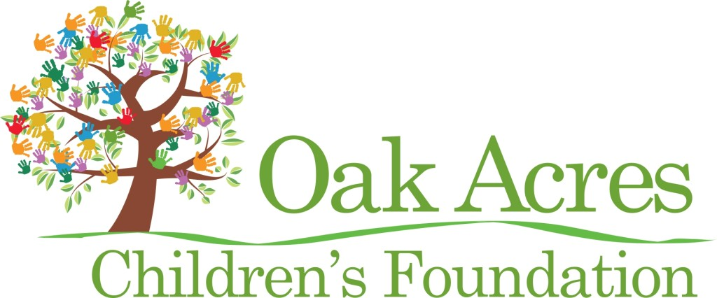 Oak Acres Children's Camp